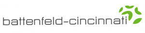 battenfeld cincinnati logo