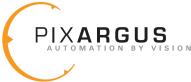 PIXARGUS logo