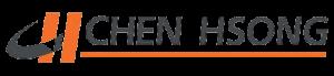 CHEN HSONG logo