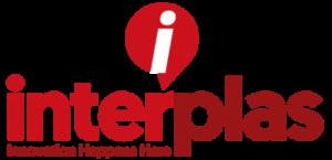 interplas logo